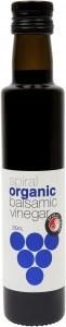 Spiral Organic Balsamic Vinegar  250ml
