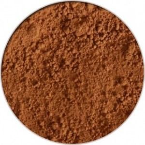 Talavou Naturals Foundation Powder Refills 8g - Dark