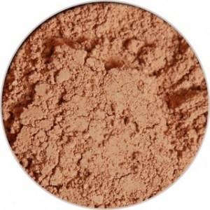 Talavou Naturals Bronzer Powder Refills 8g - Glo