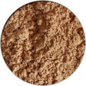 Talavou Naturals Foundation Powder Refills 8g - Medium