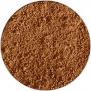 Talavou Naturals Foundation Powder Refills 8g - Olive