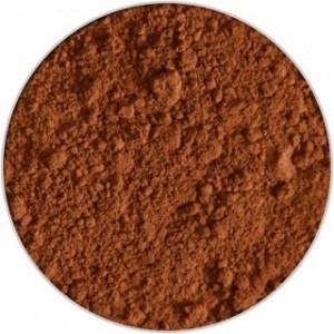 Talavou Naturals Foundation Powder Refills 8g - Twilight