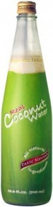 Taste Nirvana Real Coconut Water 6x700ml