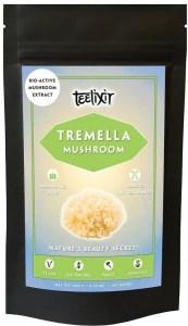 Teelixir Tremella Powder 100g