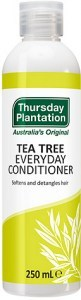 Thursday Plantation Tea Tree Conditioner 250ml