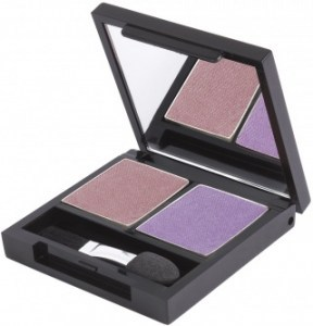 Zuii Duo Eyeshadow Comet 3.5g