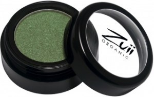 Zuii Flora Eyeshadow Apple 1.5G