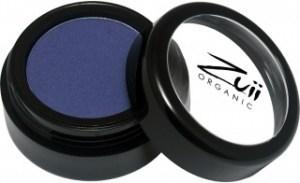 Zuii Flora Eyeshadow Blue Marine 1.5G