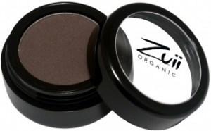 Zuii Flora Eyeshadow Bronze 1.5G