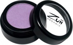 Zuii Flora Eyeshadow Grape 1.5G