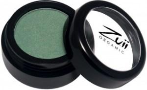Zuii Flora Eyeshadow Jade 1.5G