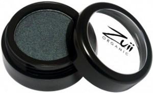 Zuii Flora Eyeshadow Moss 1.5G