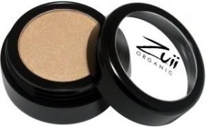 Zuii Flora Eyeshadow Mustard 1.5G