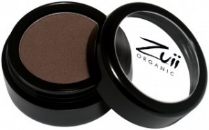 Zuii Flora Eyeshadow Raisin 1.5G