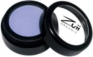 Zuii Flora Eyeshadow Seafoam 1.5G