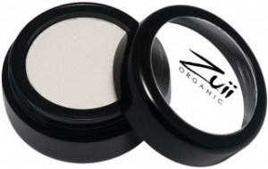 Zuii Flora Eyeshadow Vanilla Frost 1.5G