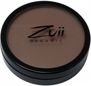 Zuii Flora Foundation Earth 10G