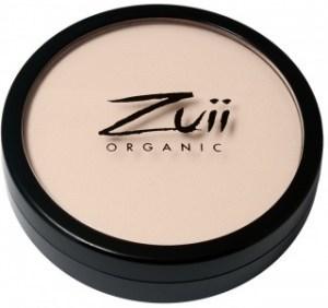 Zuii Flora Foundation Milk 10G