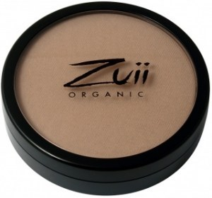 Zuii Flora Foundation Pecan 10G