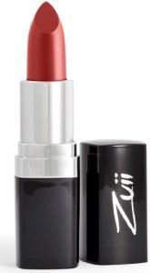 Zuii Flora Lipstick Charm 4G