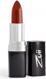 Zuii Flora Lipstick Cherry 4G