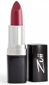 Zuii Flora Lipstick Glam 4G