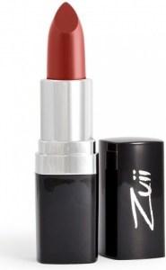 Zuii Flora Lipstick Pout 4G