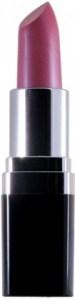 Zuii Flora Lipstick Primrose 4G