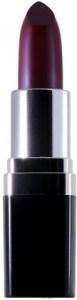 Zuii Flora Lipstick Sugar Plum 4G