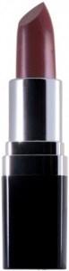Zuii Flora Lipstick Wine 4G
