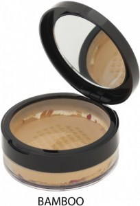 Zuii Flora Loose Powder Foundation Bamboo 10g