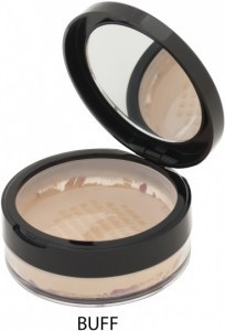 Zuii Flora Loose Powder Foundation Buff 10g