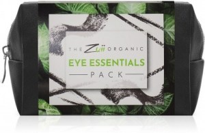 Zuii Organic Eye Essentials Pack