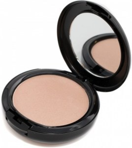 Zuii Organic Glow Highlighter Moon 13g