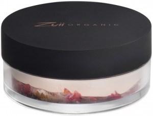 Zuii Organic Lux Finishing Powder 7.5g